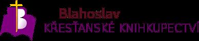 eBlahoslav
